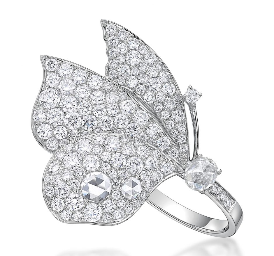 Bridal Ring 2