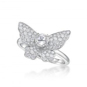 Bridal-Ring