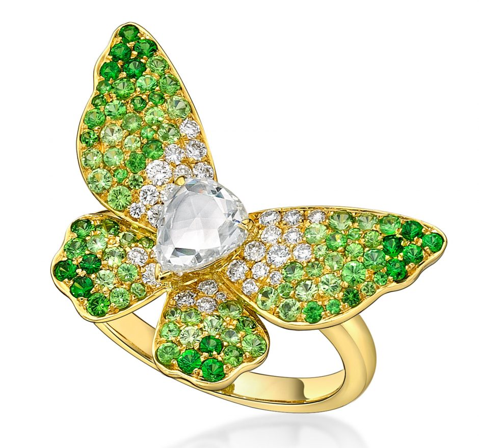 Green-Butterfly-Maiden-Ring